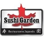 Pedido Online Sushi Garden Blumenau